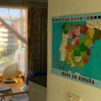 mapa ;)